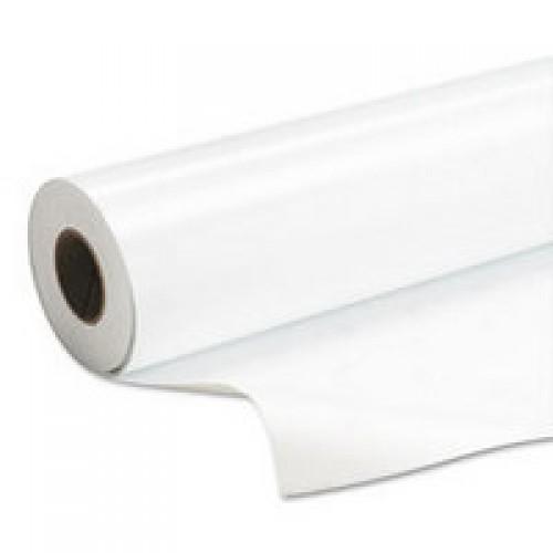 "Photo Satin Inkjet Paper 170gsm A1 24"" 610mm x 30m Roll"